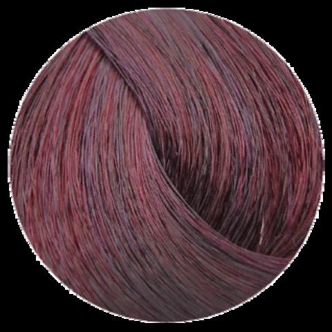 L'Oreal Professionnel Majirel 4.26 (Шатен перламутрово красный) - Краска для волос