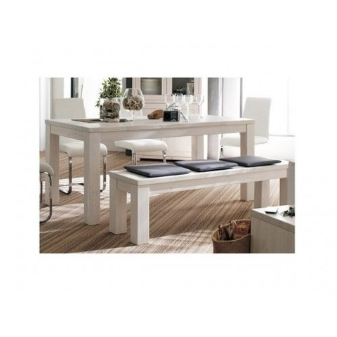 Стол обеденный Мэдисон Д 4181, 160x90