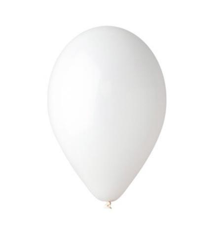 Воздушный шар Светящийся LED