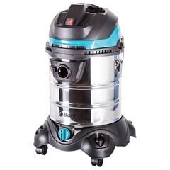 Пылесос универсальный Bort BSS-1425-PowerPlus