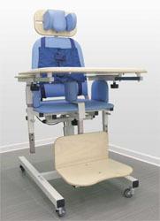Ортопедические функциональные кресла Стул ортопедический детский prod_1339174525.jpg