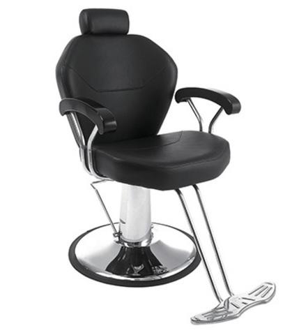 Парикмахерское кресло ИКАР