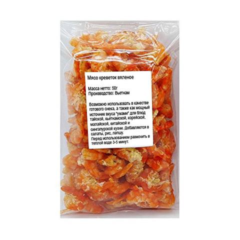https://static-ru.insales.ru/images/products/1/1215/165094591/big_dried_shrimp.jpg