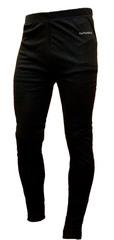 Терморейтузы Noname Arctos Underwear Black