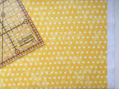Ткань для пэчворка, хлопок 100% (арт. TT0402)