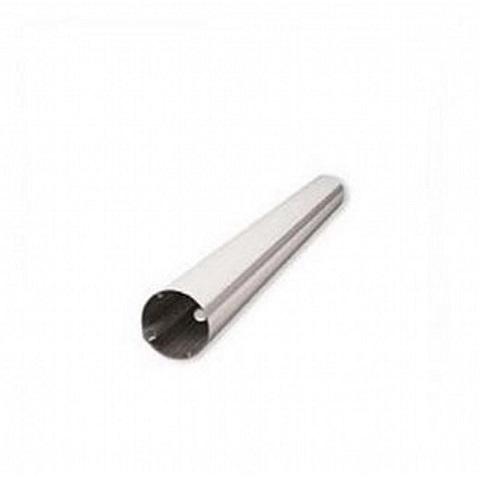 001G02000 Стрела круглая алюминиевая 2 м. Функция