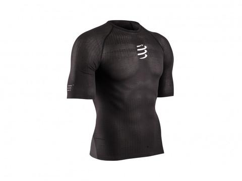 Термо-футболка Ультралегкая 50 грамм