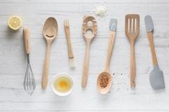 Венчик и пресс для цитрусовых Innovative Kitchen (Mason Cash)