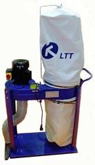 Внутрицеховая аспирационная система LTT MFL1