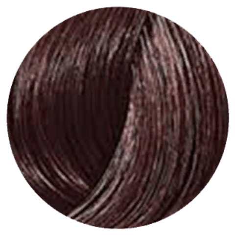 Wella Professional KOLESTON PERFECT 5/75 (Коричневый, темный палисандр) - Краска для волос