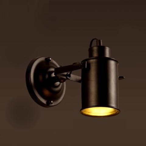 Настенный светильник 1043 by Art Retro