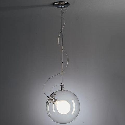 светильник подвесной Miconos