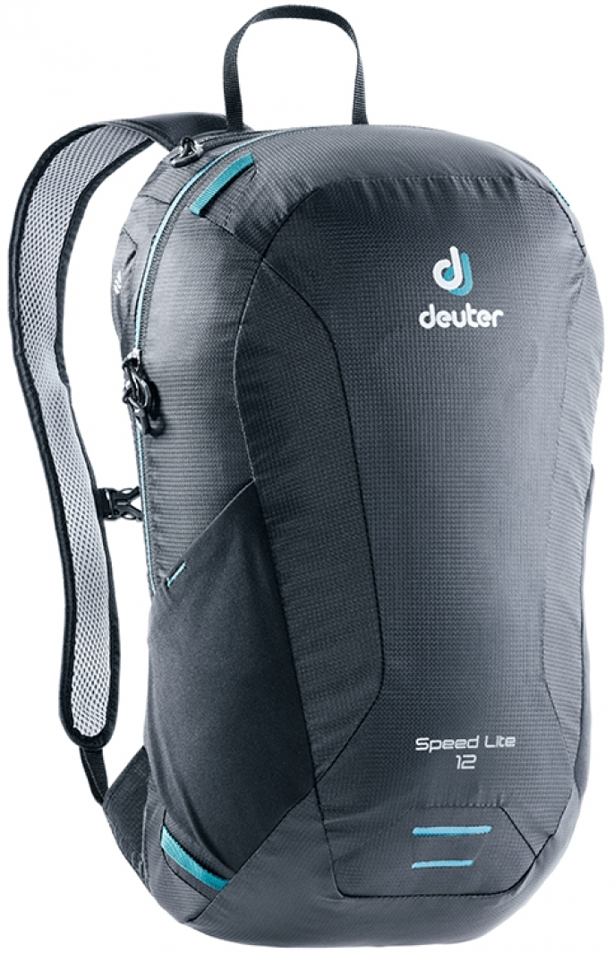 Туристические рюкзаки легкие Рюкзак Deuter Speed Lite 12 686xauto-9614-SpeedLite12-7000-18.jpg