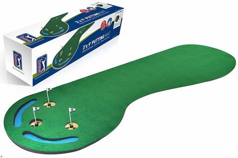 Коврик для патта - PGA Tour