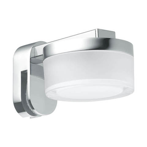 Светодиодная подсветка для зеркал Eglo ROMENDO 97842