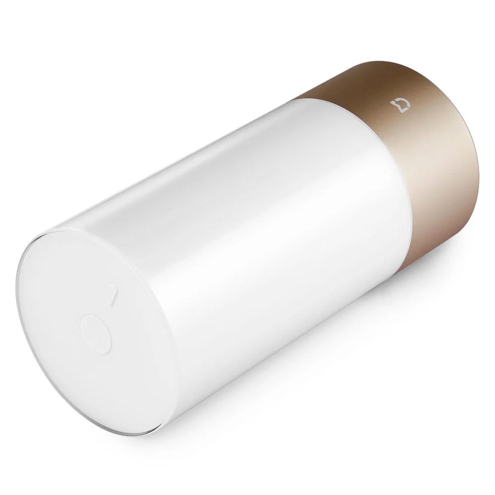 Настольная лампа-ночник Xiaomi Yeelight - Gold