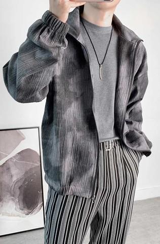 Куртка «NALIO»