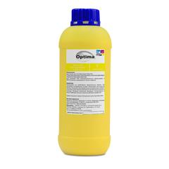 Пигментные чернила Optima для Epson SC-T3200/T5200/T7200 Yellow 1000 мл