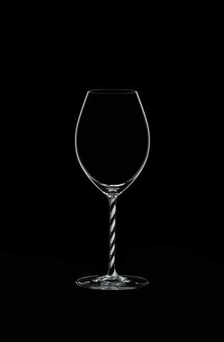 Бокал для вина Old World Syrah 600 мл, артикул 4900/41 BWT. Серия Fatto A Mano