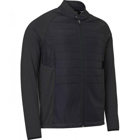 Abacus Mens Troon hybrid jacket