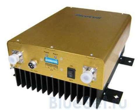 Репитер PicoCell 2500 SXA-40М (YOTA, Мегафон)