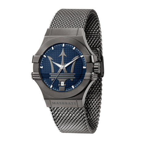 Maserati R8853108005