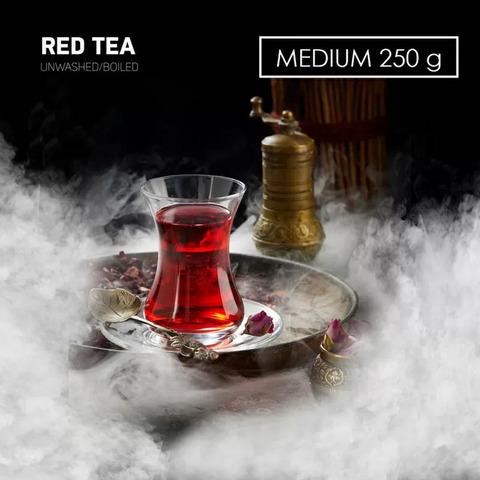 Табак Dark Side MEDIUM Red Tea 250 г
