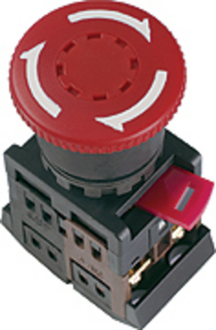 Кнопка AE-22