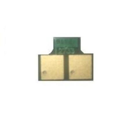 Чип для картриджей HP 792 775мл 6 цветов (одноразовые)