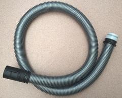 Шланг для пылесосов Bosch, Siemens