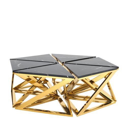 Кофейный столик Galaxy (6 шт.)