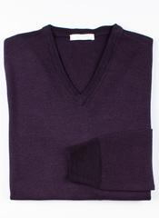 Пуловер Vallati 8306_2031_6003
