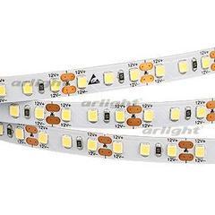 Лента RT 2-5000 12V Warm3000 2x (2835, 600 LED, PRO)