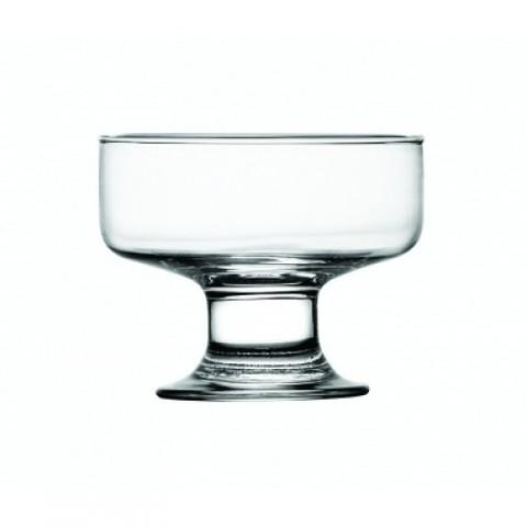 Набор креманок Pasabahce Ice Ville 265 мл 6 пр (41016)