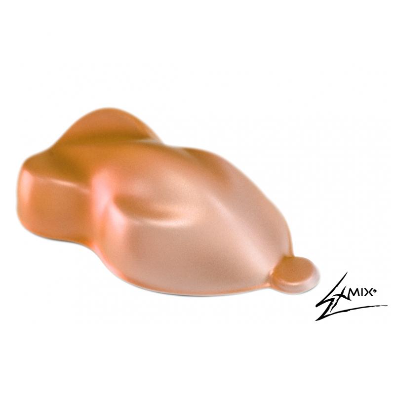 Candy Краска Exmix Candy 13 Оранжевая  45 мл оранж.png