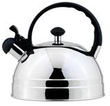 Чайник со свистком 93-TEA-26
