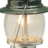 Лампа керосиновая Coleman Kerosene Lantern