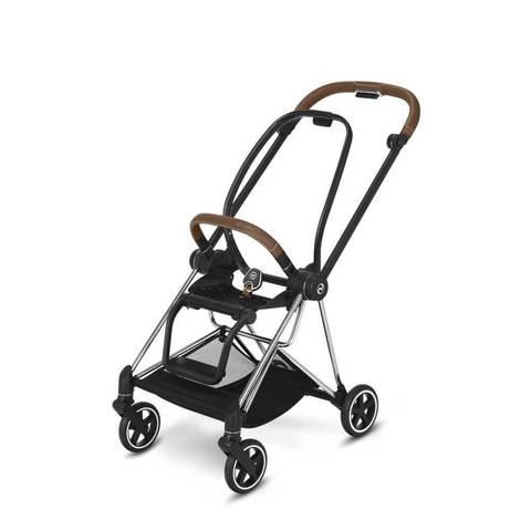 Рама для коляски Cybex Mios Chrome 2019