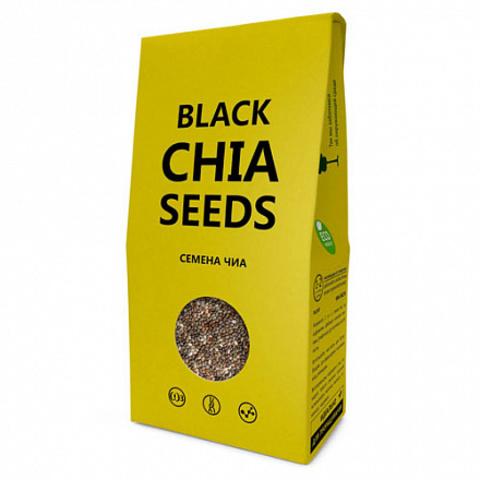 Семена Чиа Компас здоровья, 150 г