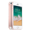 Apple iPhone SE 64GB Rose Gold