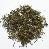Чай Дянь Хун, категория B вид-3