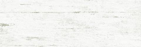 Плитка настенная Formwork White 600х200