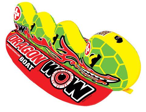 Баллон буксируемый «Dragon Boat»