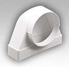 Каталог Соединитель угловой 204х60/160 ФП проходной пластиковый c6c4711a9f0bec3ec3d89a34338784fa.jpg