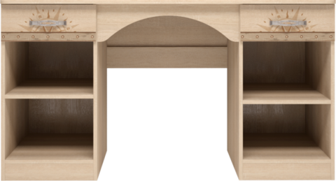 Стол письменный 06 Квест