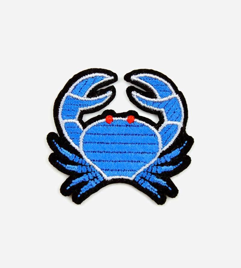 патч-blu-crab---800.jpg