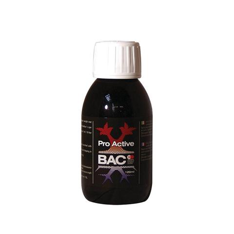 Органическая добавка Pro-active от B.A.C