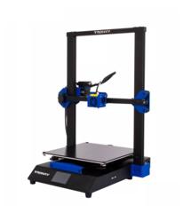 Фотография — 3D-принтер Tronxy XY-3 PRO