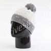 Картинка шапка Eisbar riga crystal 006