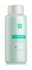 NIRVEL питательный крем кондиционер с протеинами пшеницы для всех типов волос bioactive cream plus 250мл